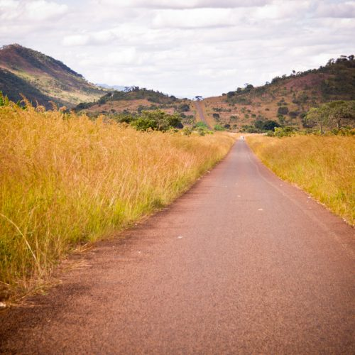 Road-to-Mapudje